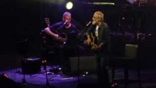 Cat Stevens - You can dou whatever