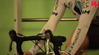 Аргумент Спорта. Выпуск 1: Велоспорт
