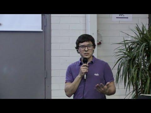 Game development: Art or Science? - Touko Tahkokallio, Game Designer, Supercell