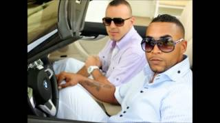 Don Omar Feat Lucenzo Danza Kuduro David Guetta Remix