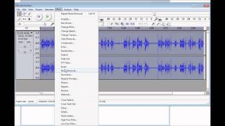 how to increase the volume of a video file with free programs