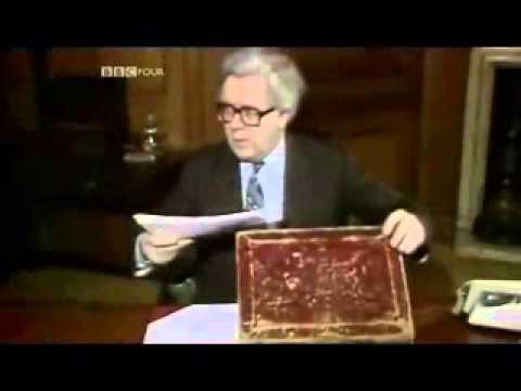 Treasury Documentary