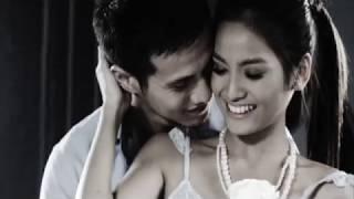 Acha Septriasa - Tentang Kita (Official Video Clip)