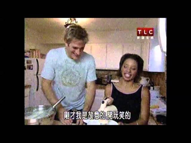柯提斯燉牛肉馬鈴薯 烤起司蛋糕佐蜂蜜新鮮草莓