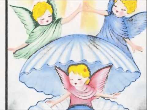 baha'i prayer for kids in farsi          مناجات برای بچه ها به زبان فارسی