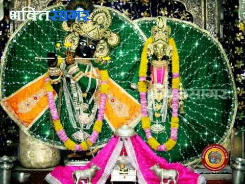 Ye Chamak Ye Damak  Vinodji Agrawal Kannauj UP)