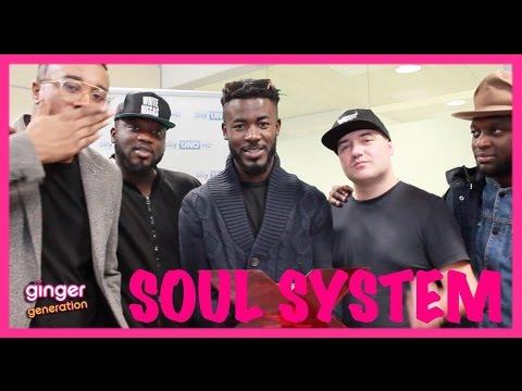 Soul System vincono X Factor 10: Alvaro Soler fa parte della nostra famiglia!