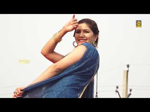 Sapna New Video In Bihar | Biggest Crwod | Sapna Chaudhary | Haryanvi Song 2018 | Trimurti