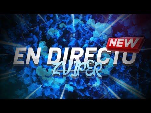 DIRECTO | JUGANDO CON SUBS | MINECRAFT NO PREMIUM