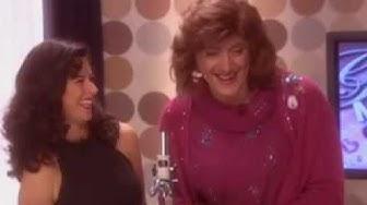 Gem Mania - The Peter Serafinowicz Show - BBC Two