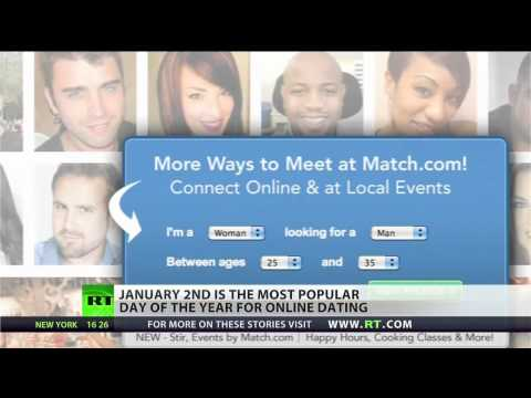 join zoosk dating site