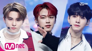 [JO1 - Shine A Light] KPOP TV Show |#엠카운트다운 | M COUNTDOWN EP.699 | Mnet 210225 방송