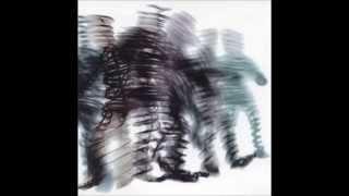 Victor Simonelli - Bateria - Latin Impressions