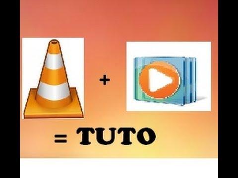 Astuce-Comment lire une vidéo MKV