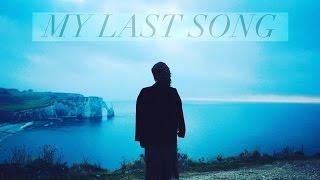 celeste buckingham my last song official video
