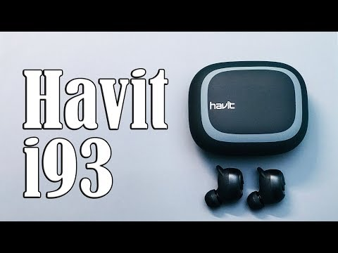 10-facts-about-wireless-headphones-havit-i93.-perfect-sound