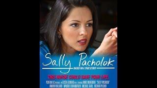 Sally Pacholok USA 2015 87mins HD