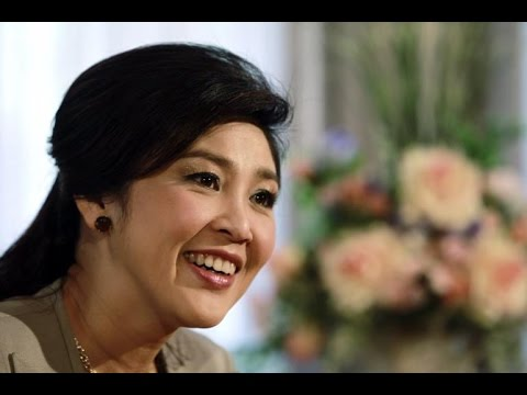 10 Most Famous Women Political Leaders