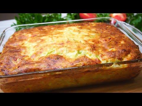 Картофельная запеканка - Рецепты картофельной запеканки - Как