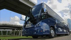 Charter Bus Houston by Grand Transportation Services (0.5x)