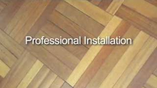 Delta Floors,  Hallandale Beach, Fl