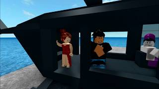 Heathens Twenty One Pilots ROBLOX - Factions