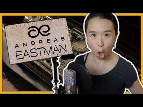 Eastman 420SE-BO | FCNY Sponsored Review