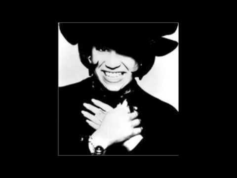 Ce Ce Peniston - Finally (Remix)