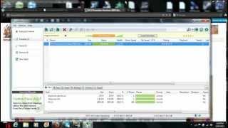 Penumbra Overture Free Download Tutorial
