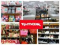 Shop with me At TjMax....MK Bags on Sale