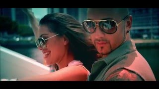 Massari – Brand New Day