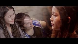 樹德科技大學108th畢業歌《方向感》完整MV版