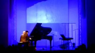 "Jazz meets Classic - Lutz Gerlach & Ulrike Mai live in Kitzingen ""Die Moldau"""