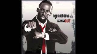 Tye Tribbett - Chasing After You (Instrumental)