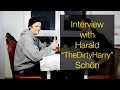 "Interview with Harald ""Thedirtyharry"" Schön - The Onkel Urban Show #4"