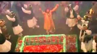 Hans Raj Hans - Sar jhuka toh diya from Movie Kuch Kariye