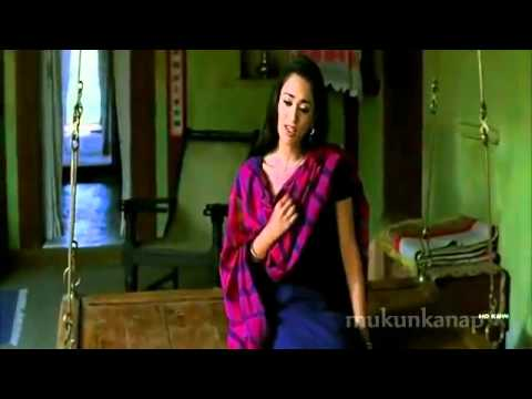 I miss you da tamil new love song   YouTube