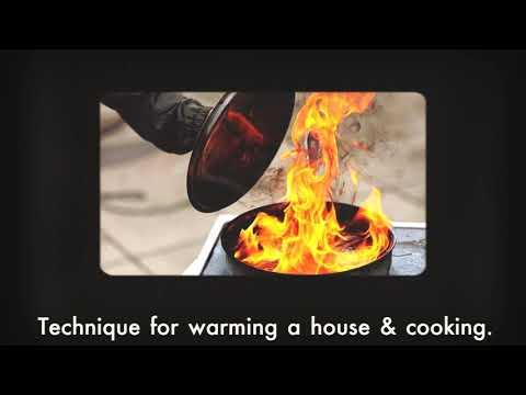outdoor-kitchen-appliances-for-sale