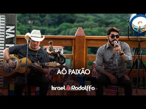 israel-e-rodolffo---aô-paixão-(dvd-sétimo-sol)
