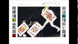 Play Legs (The Graham Massey mix)