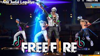 Download lagu Tik Tok Free Fire+Ada Judul Lagunya,Terbaru,Slowmo,Keren,Viral