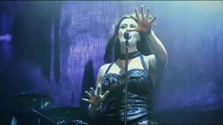 Watch Nightwish Dark Chest Of Wonders video