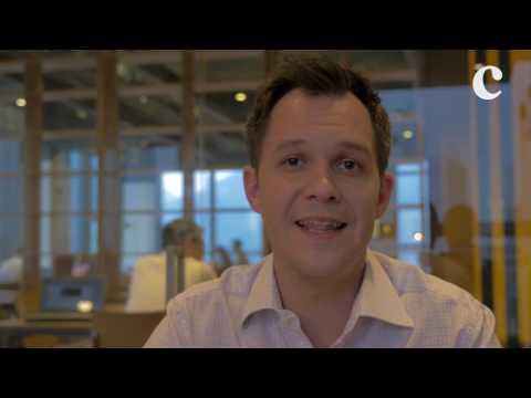Nest launches Metta platform for entrepreneurs, startups and brands