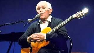 "Roberto Murolo Sings ""Fenesta Ca Lucive""   Lyrics And Translation"