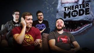 Funhaus Presents THEATER MODE! - Trailer
