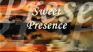 Sweet Presence - Dianne Reeves