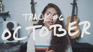 """Alessia Cara - This Summer Ep Track By Track: """"october"""""""