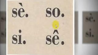 Bien lire et comprendre L15تعليم اللغة الفرنسية للمبتدئين