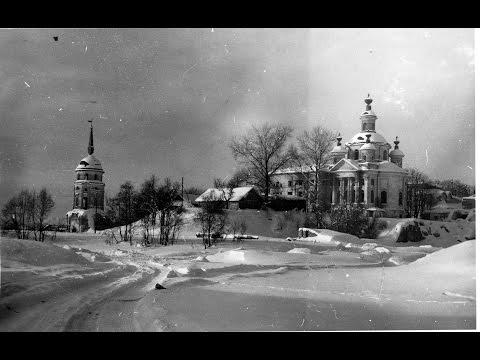 Медиа-центр: новости Вологды, Череповца, Вологодской области