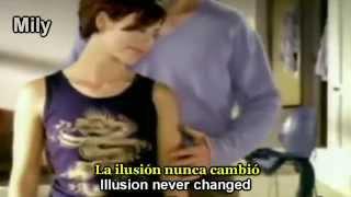 Natalie Imbruglia - Torn Subtitulado Español Ingles